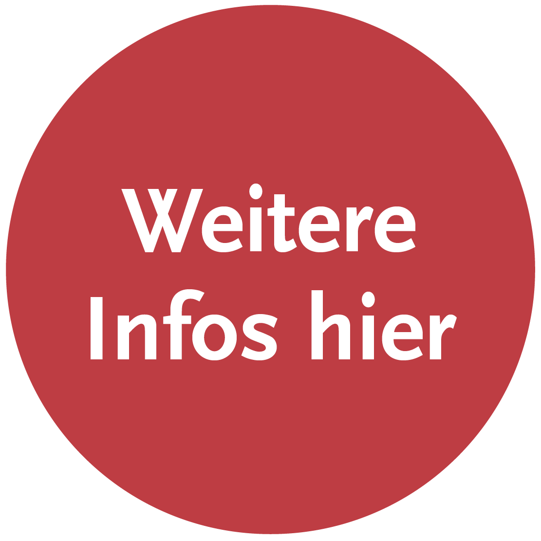 Infobutton-Sonderaktion-Tragetaschen-2020